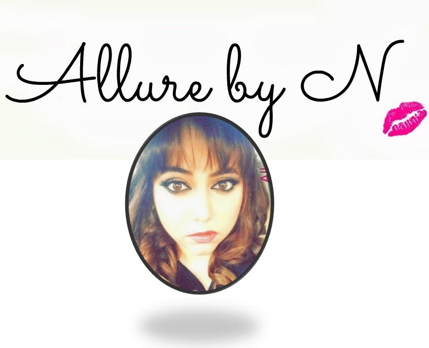 Allure by N