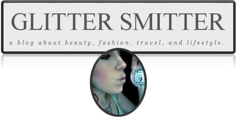 Glitter Smitter