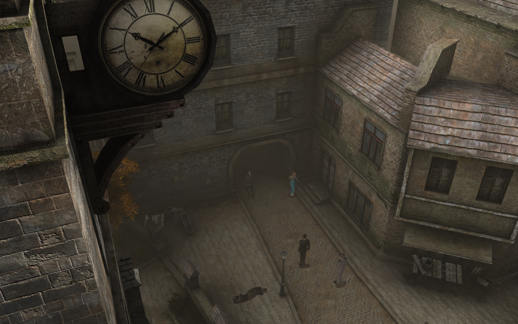 Jack the Ripper: case solved after 126 years