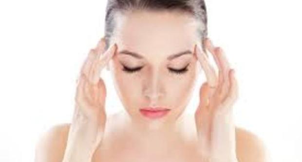 Salt could make your headache worse