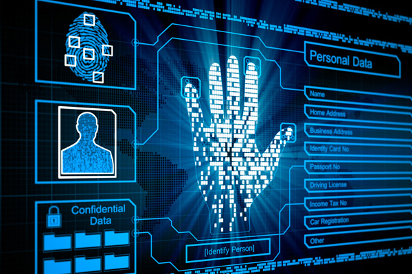 Biometric: definition and types